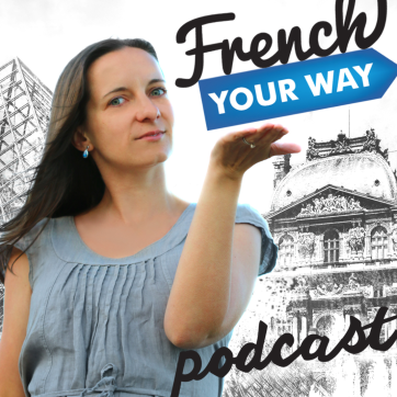 French Your Way :)
